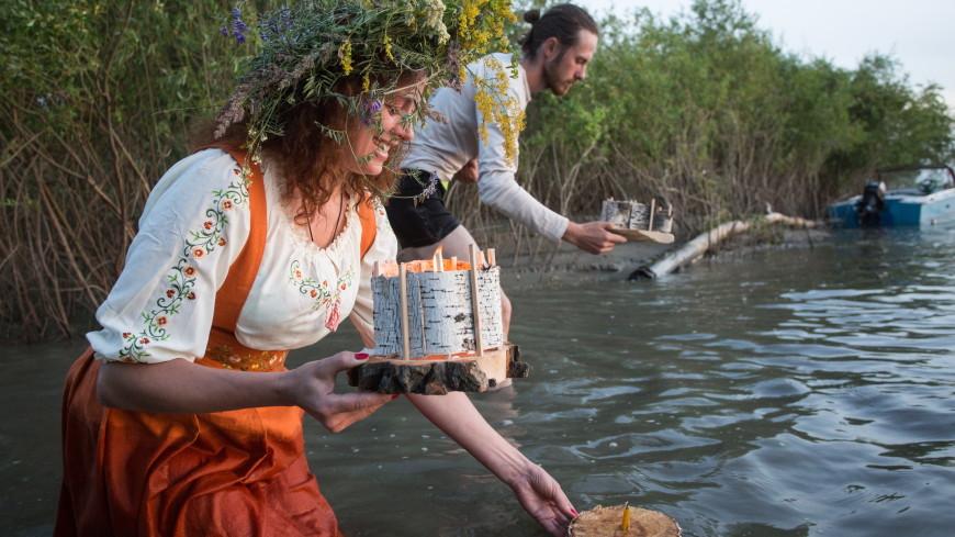 Ильин день: тест на знание славянских традиций