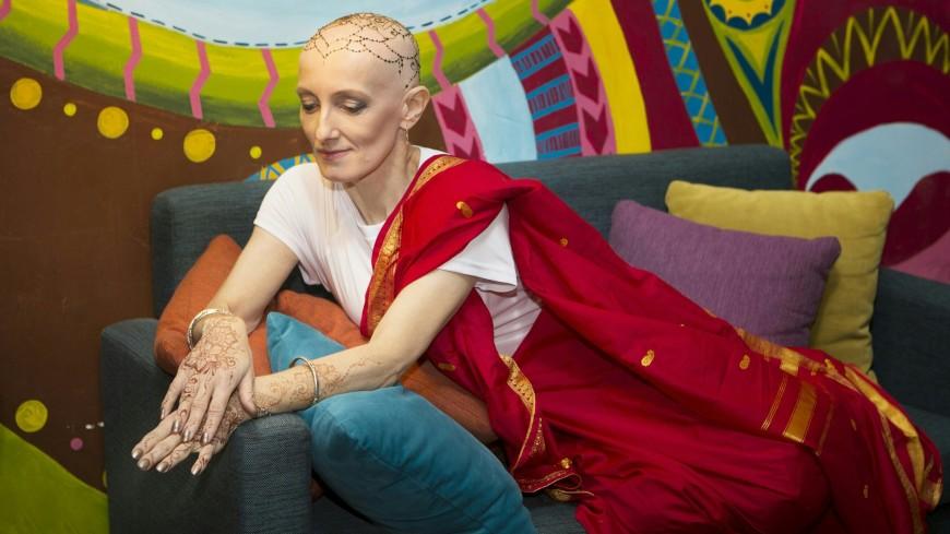 Не так страшен рак: пермячка открыла салон красоты для людей с онкозаболеваниями