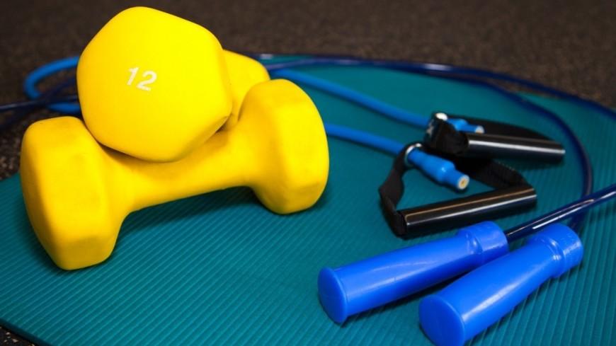 Тренажерный зал,тренажерный зал, спорт, фитнес, спорт, здоровье, ,тренажерный зал, спорт, фитнес, спорт, здоровье,