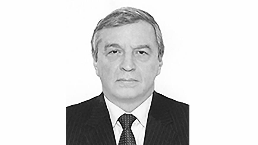 В Непале умер посол России Андрей Будник