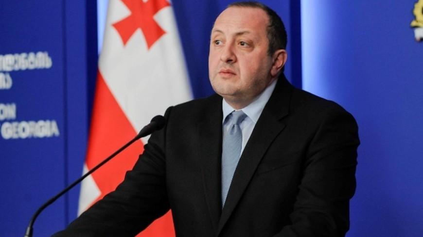 Георгий Маргвелашвили не собирается участвовать в предстоящих выборах