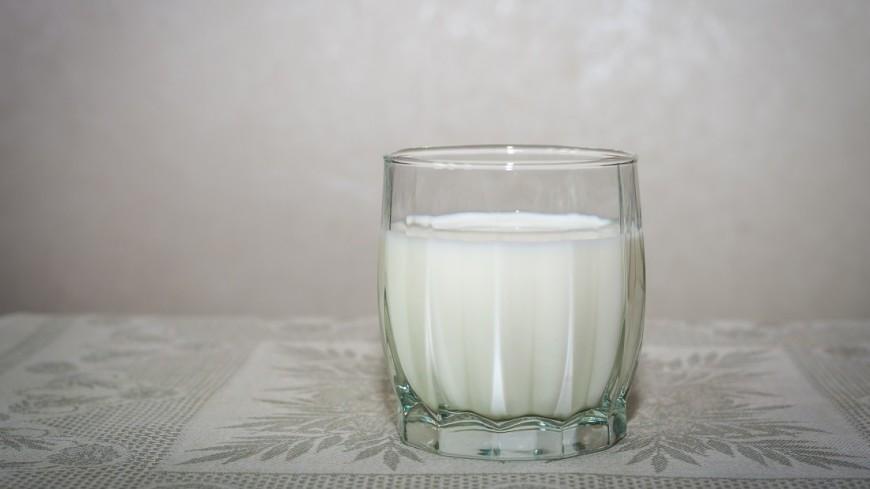 Назван продукт, защищающий от ожирения и диабета