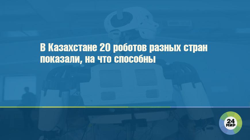 Юные москвичи поборются за победу на олимпиаде по робототехнике