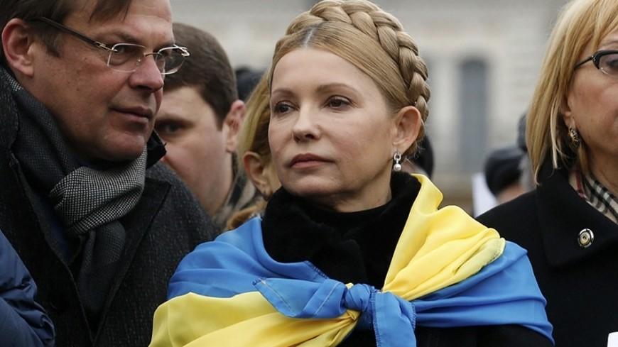 """Фото: Владимир Свояченко, """"«Мир 24»"""":http://mir24.tv/, тимошенко"""