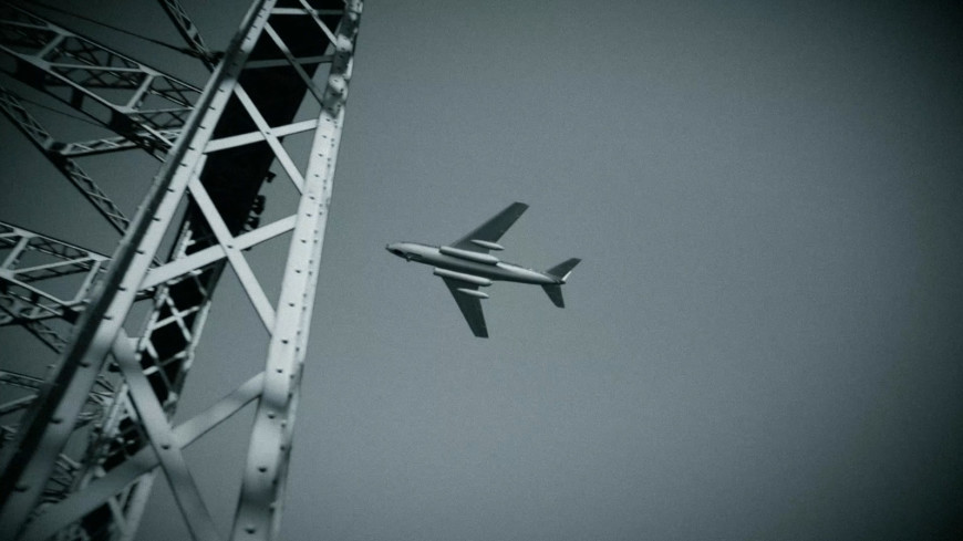 «Иду на Неву»: документальное расследование телеканала «МИР»