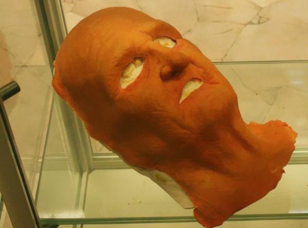 Ученые Курчатовского института вырастили аналог человеческой кожи