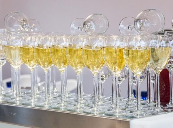 Как не прогадать с шампанским на Новый год