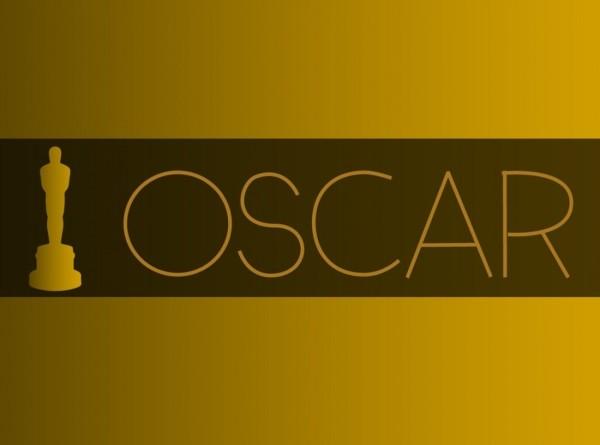 Казахстанский фильм о мигрантке из Кыргызстана поборется за «Оскар»