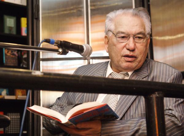 Пять экранизаций великих книг Чингиза Айтматова