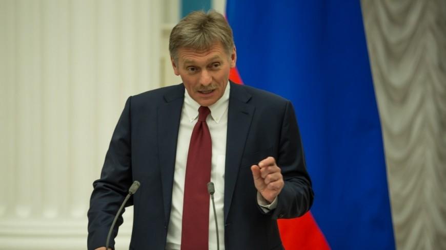 За высокие профессиональные заслуги сотрудники российского национального филиала МТРК МИР получили государственные награды.