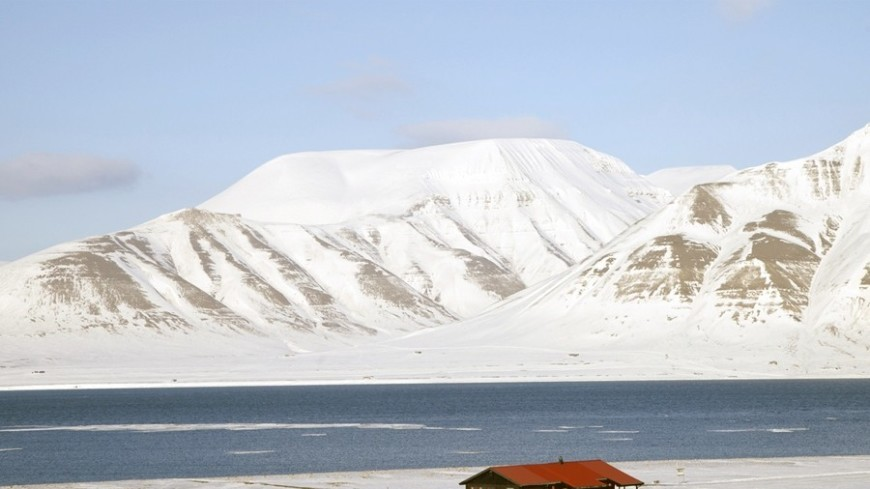 "Фото: Дмитрий Ходаковский, ""«Мир24»"":http://mir24.tv/, зима, камчатка, горы"