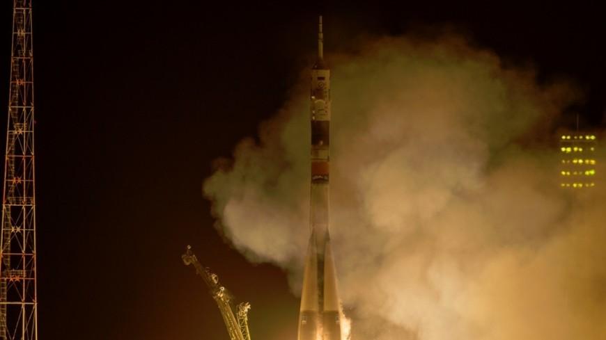 "Фото: ""NASA"":http://www.nasa.gov, союз"