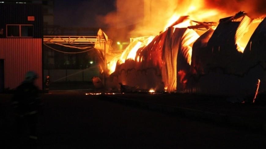 "Фото: ""МЧС России"":http://www.mchs.gov.ru/ (автор не указан), пожар"