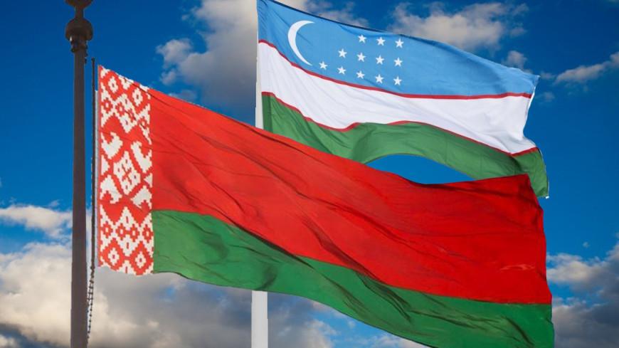 Беларусь и Узбекистан расширят сотрудничество в сфере образования
