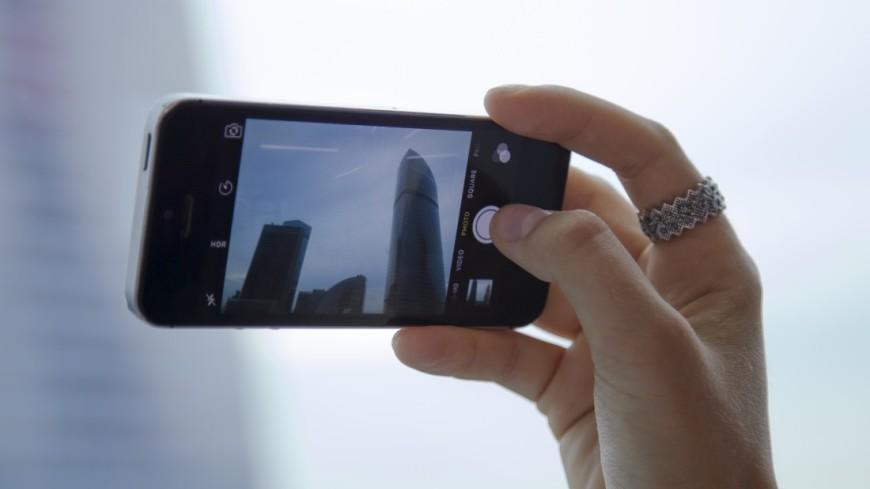 Первый в Москве музей со смотровой площадкой открылся на территории международного делового центра «Москва-Сити».,Музей, Москва-сити, телефон, сотовый, мобильный, фото, фотография, айфон,