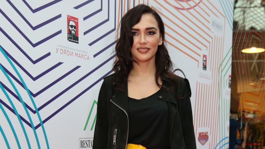 Певица Ольга Серябкина раскрыла подробности нападения в Москве