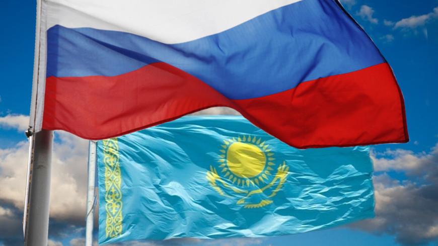 Россия и Казахстан выступают за возвращение мировых держав к сотрудничеству