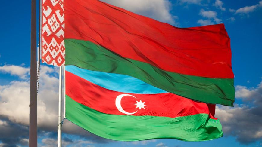 В Минске намерены открыть в Азербайджане фармацевтический завод