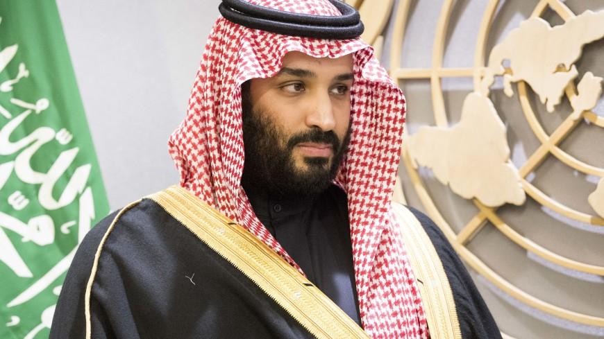 Сенат США признал саудовского принца виновным в убийстве Хашогги