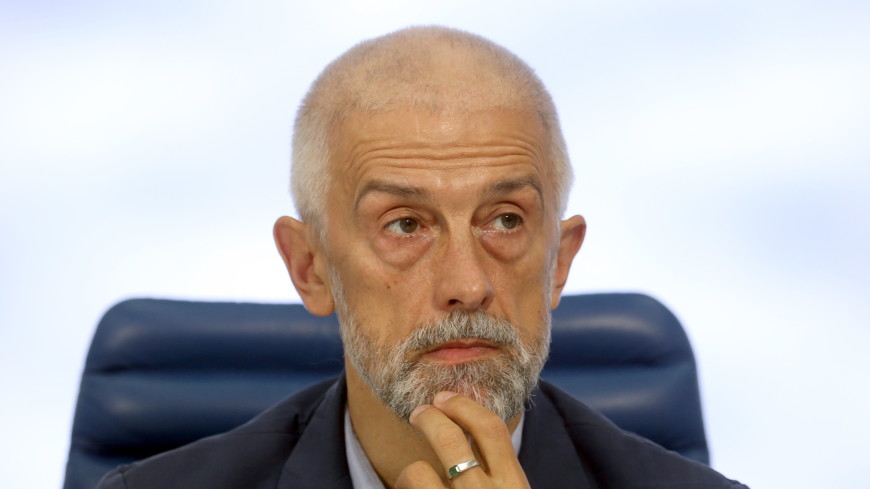 Эдуард Бояков: Никакого радикализма в отношении репертуара МХАТ не будет