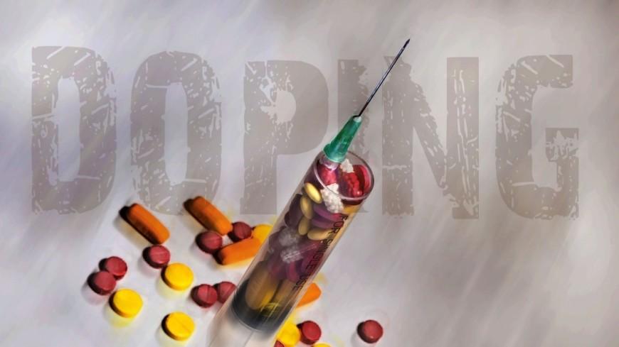 Допинг,допинг, спорт, таблетки, отстранение, анализ, проба,допинг, спорт, таблетки, отстранение, анализ, проба
