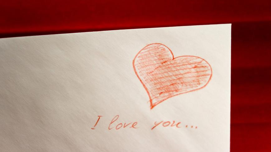 Англичанка получила письмо от возлюбленного-солдата спустя почти 80 лет