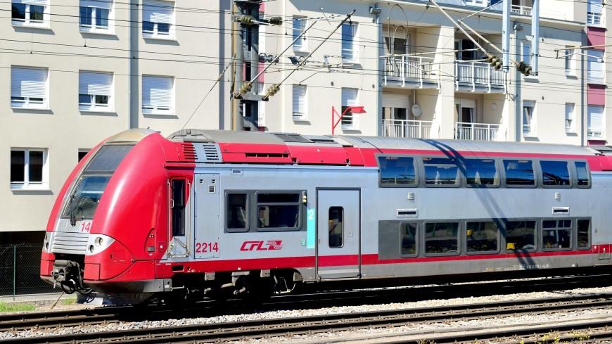 Люксембург через полгода отменит плату за общественный транспорт