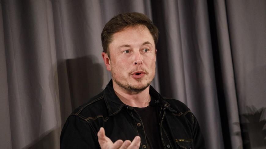 День похвал: Илон Маск порадовался за прогресс Китая в космосе