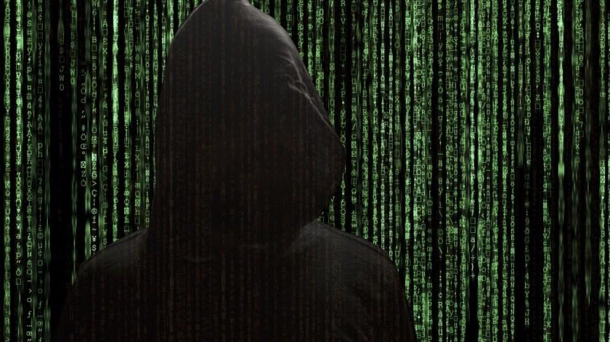 "Фото: Алан Кациев (МТРК «Мир») ""«Мир 24»"":http://mir24.tv/, компьютер, хакер, взлом"
