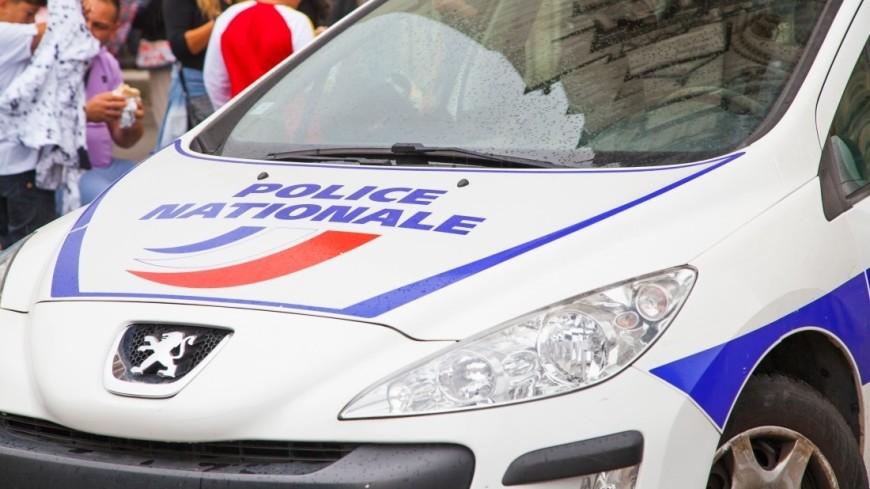 Во Франции из-за бензиновых бунтов отложили футбольные матчи