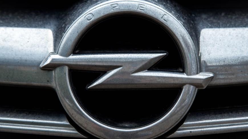 """Фото: Максим Кулачков (МТРК «Мир») """"«Мир 24»"""":http://mir24.tv/, опель, машина, авто, автомобиль, бренд"""
