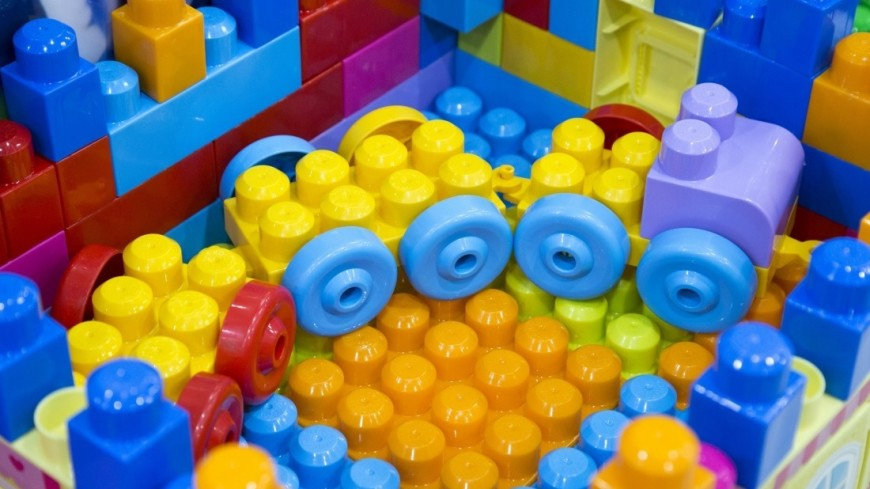 Детский мир,детский мир, детство, лего, игрушка, игрушки, ,детский мир, детство, лего, игрушка, игрушки,