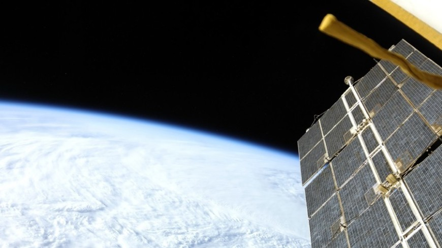 На орбиту с Восточного отправят сразу 28 спутников