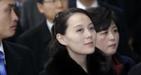 Стали известны расходы на визит делегации КНДР в Пхенчхан