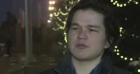 Холостяки: астрофизик из Алматы ищет активную спутницу