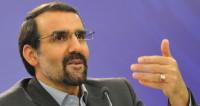 Посол Ирана в РФ высоко оценил проведенный в Сочи конгресс по Сирии