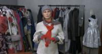 Пиджак «как у олимпийцев»: жители Беларуси раскупили олимпийскую форму