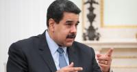 Мадуро анонсировал выпуск еще одной криптовалюты
