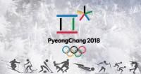 Спортдайджест: рейтинги Олимпиады, мечты и сила воли спортсменов