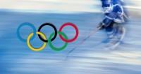 Хоккей с кулаками: спортсменам на ОИ запретили рукопожатия