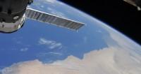 SpaceX перенесла запуск спутника PAZ