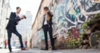 Сооснователь «Кино» запретил использовать свой образ в фильме о Цое