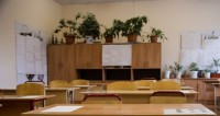 «Мелкие пакостники»: кто защитит педагога от детей?
