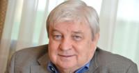 Александр Стефанович: «Вот почему я расстался с Пугачевой…»