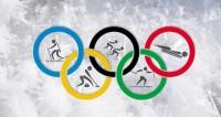 Олимпийское чудо сборной Ямайки: дебюту бобслеисток быть