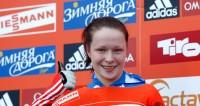 «Скрасить информационный фон»: олимпийцы Потылицына и Денщиков поженились