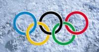 Первое «золото» Беларуси на Играх завоевала Анна Гуськова