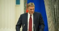 Песков подтвердил подготовку встречи Путина с олимпийцами