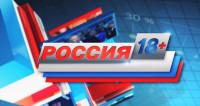 От девяностых к современности. Как менялась Россия?