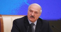 «Везде провал»: Лукашенко раскритиковал национальный футбол